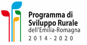 Programma_sviluppo_rurale